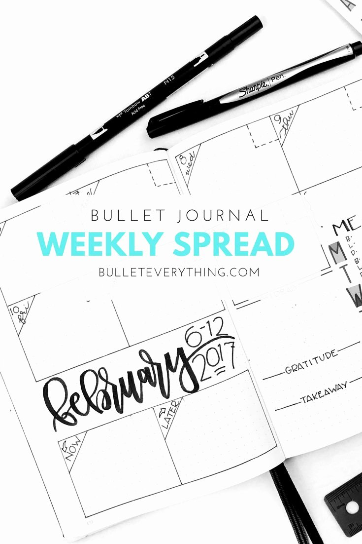 Rv Journal Template Fresh 1000 Ideas About February 12 On Pinterest