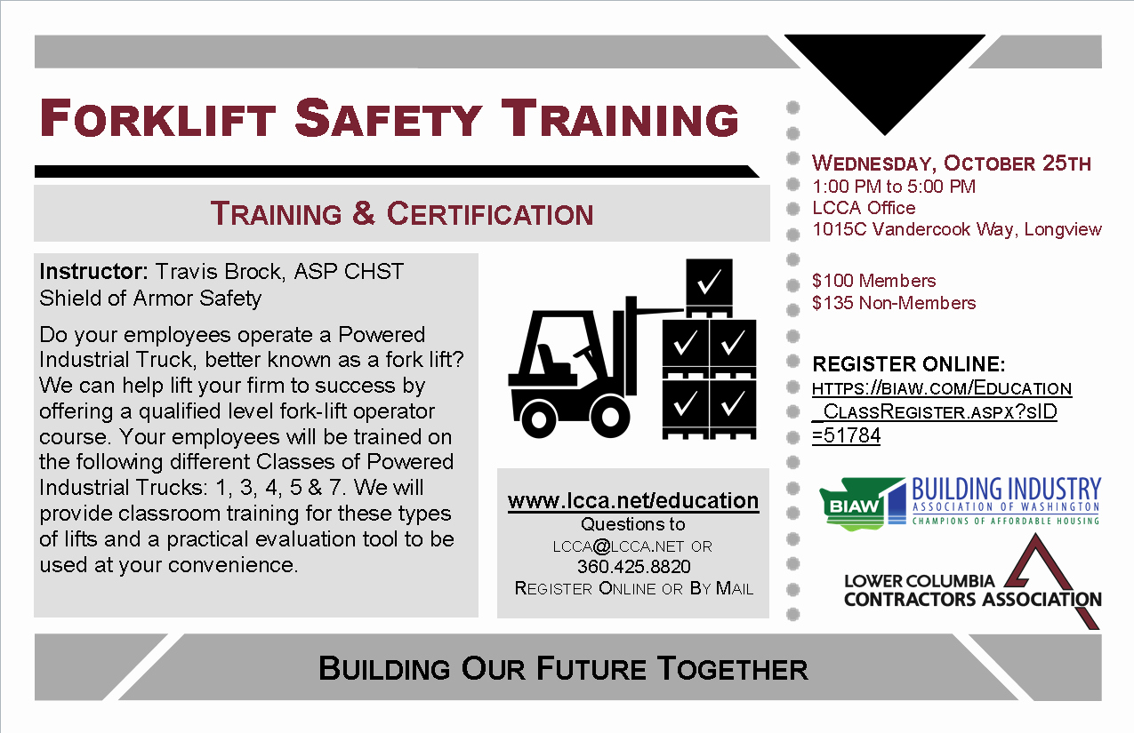 Safety Training Certificate Template Luxury Educational Classes