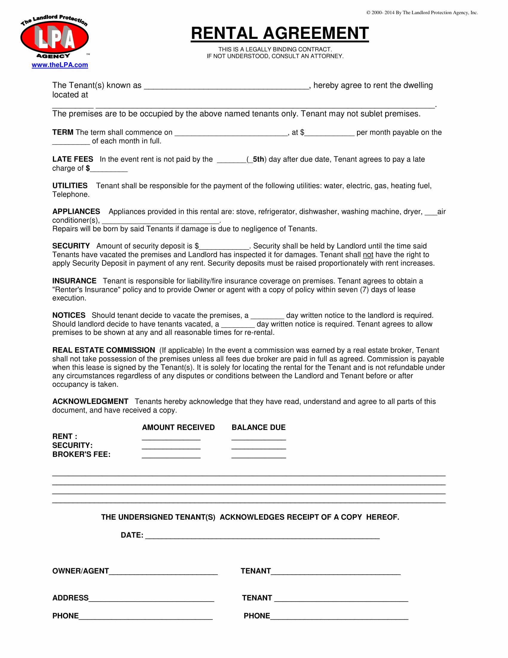 Salary Agreement Letter Beautiful 9 Business Agreement Letter Examples Pdf Doc