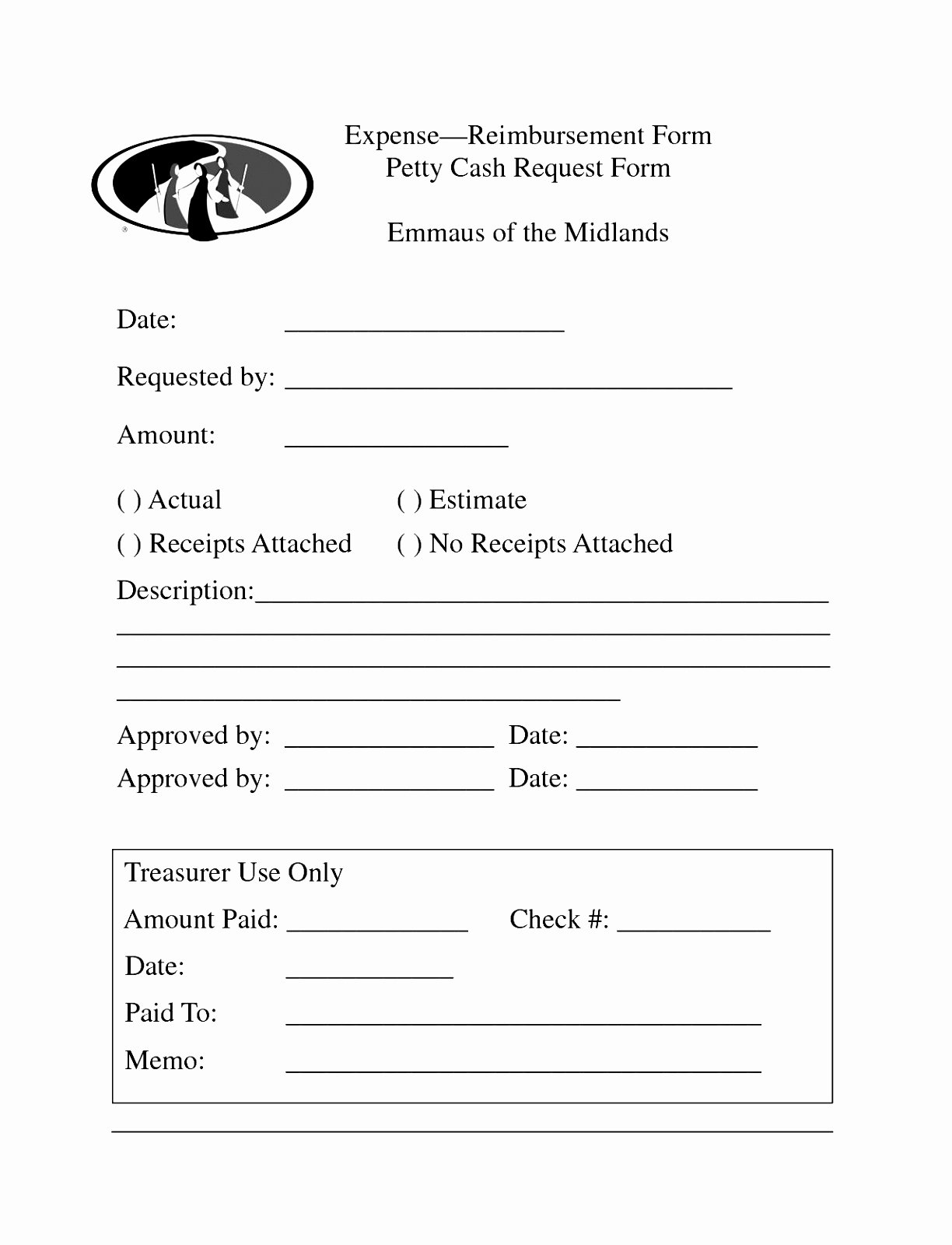 Salary Change form Luxury 9 Salary Change form Template Uutku
