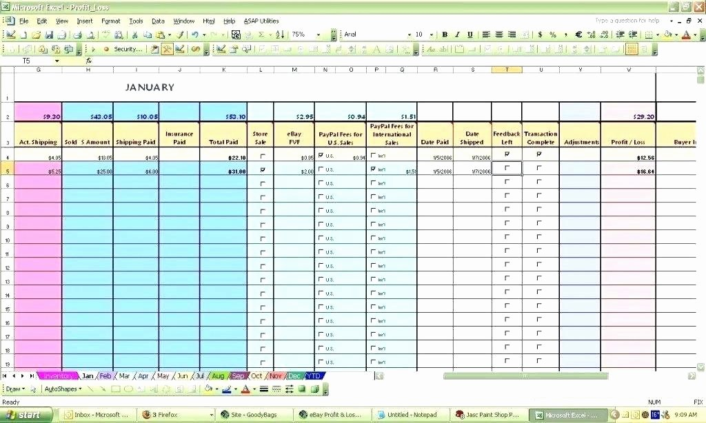 Sales Lead Sheet Template New Sales Lead Tracker Excel 32 Sales Plan Sales Strategy