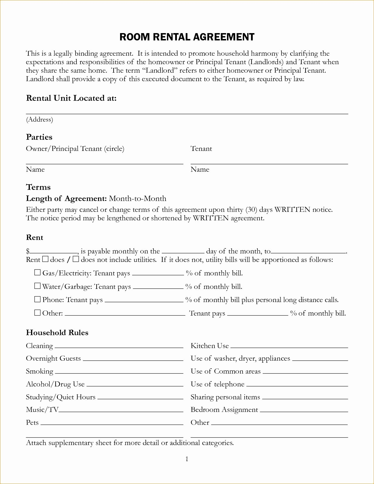 Sample Co Ownership Agreement Inspirational Change Ownership Letter to Tenants Template Examples