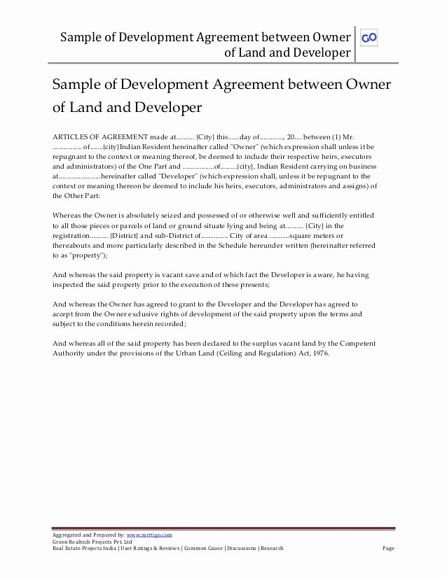 Sample Co Ownership Agreement Unique Joint House Ownership Agreement Template