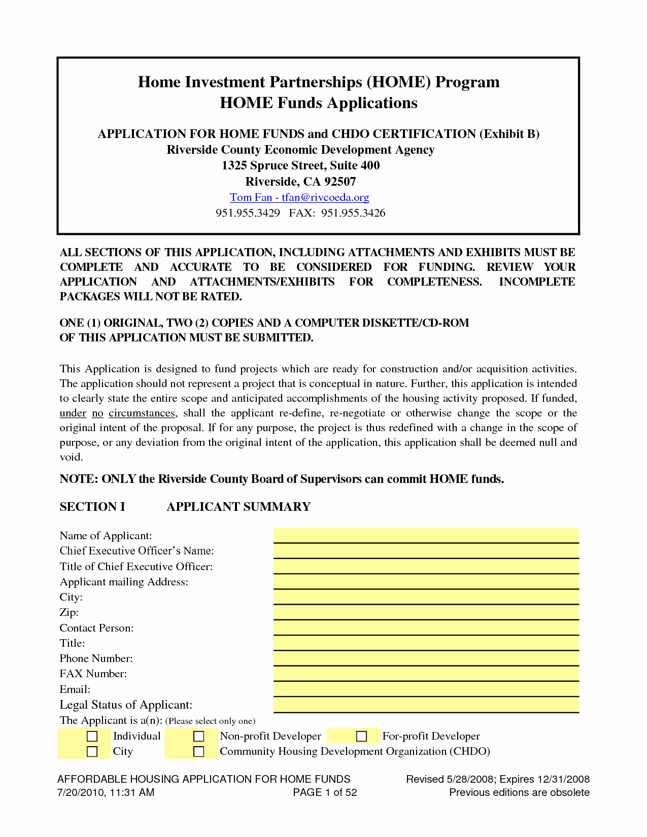Sample Cover Letter for Grant Proposal Luxury Best S Of Florida Non Profit bylaws Sample Non