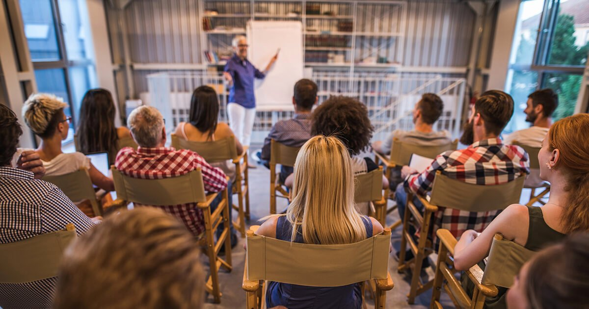 Sample Hoa Meeting Minutes Inspirational What to Include On An Hoa Board Meeting Agenda Keystone