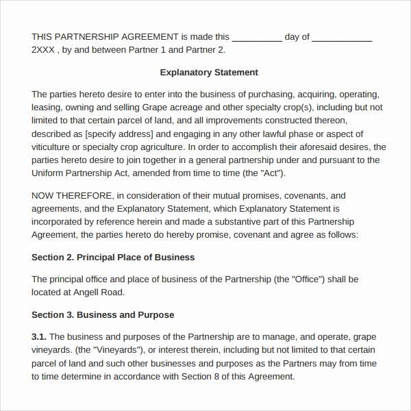 Sample Home Buyout Agreement Elegant 17 Sample Buy Sell Agreement Templates