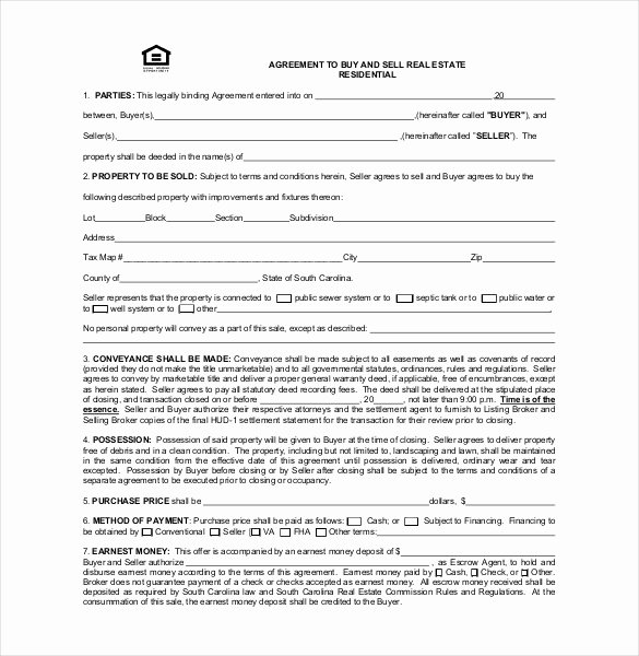 Sample Home Buyout Agreement Elegant 24 Buy Sell Agreement Templates Word Pdf