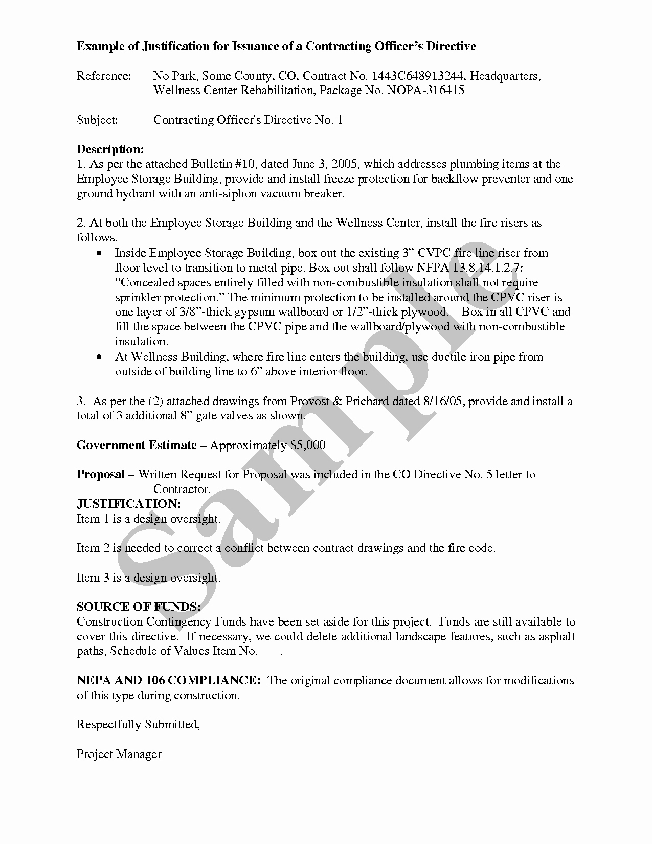 Sample Justification Letter for Purchase Of Equipment Fresh Best S Of Justification Memo Sample Job Position
