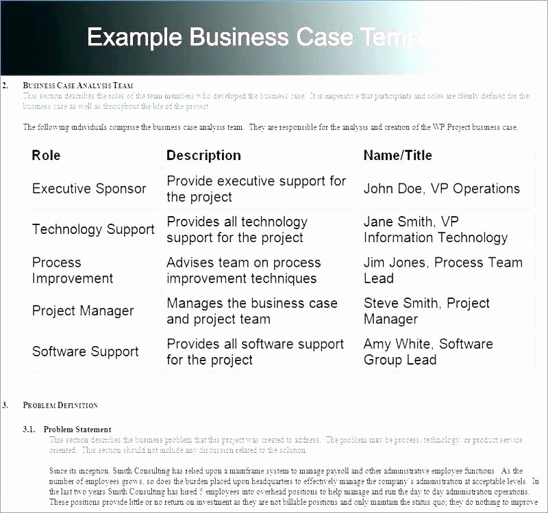 Sample Justification Letter for Purchase Of Equipment Inspirational Purchase Justification Template