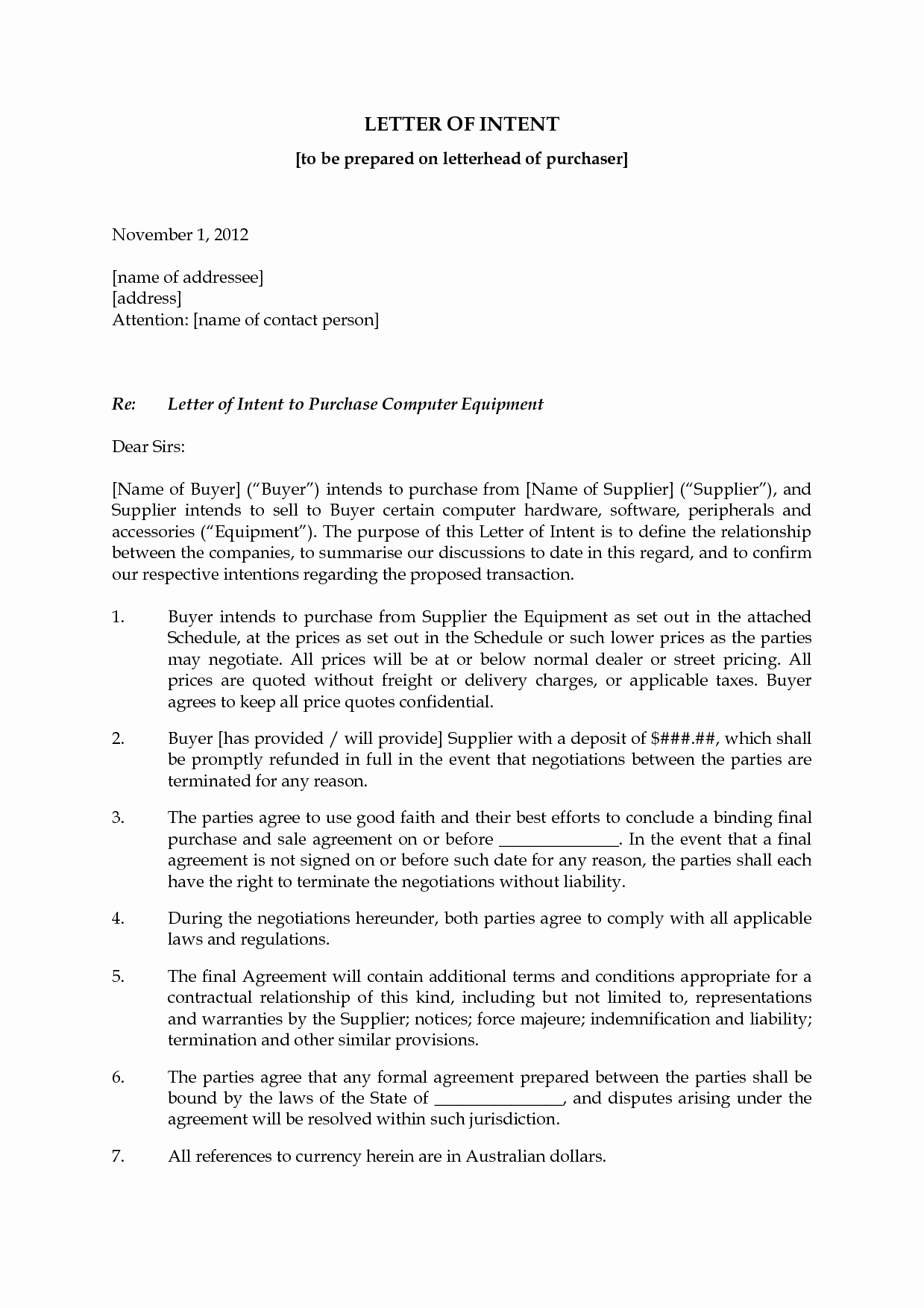 Sample Justification Letter for Purchase Of Equipment Lovely Best S Of Purchase Justification Letter
