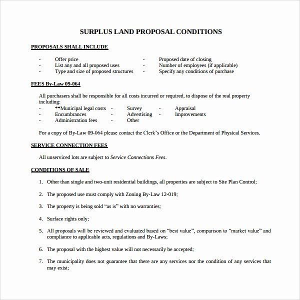 Sample Justification Letter for Purchase Of Equipment Lovely Sample Purchase Proposal Template 15 Free Documents In