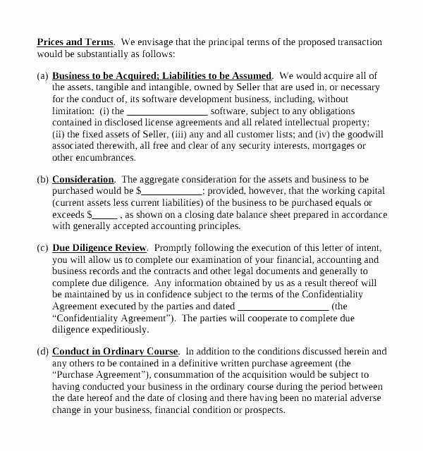 Sample Justification Letter for Purchase Of Equipment New Purchase Justification Template