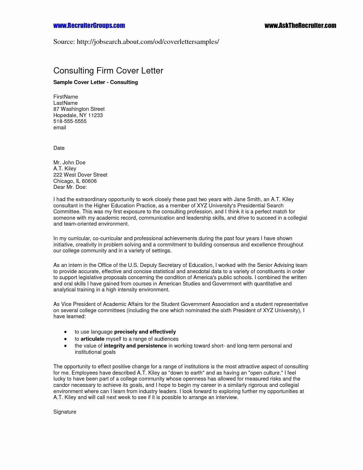 Sample Letter Of Collaboration Proposal Unique Business Collaboration Letter Template Samples