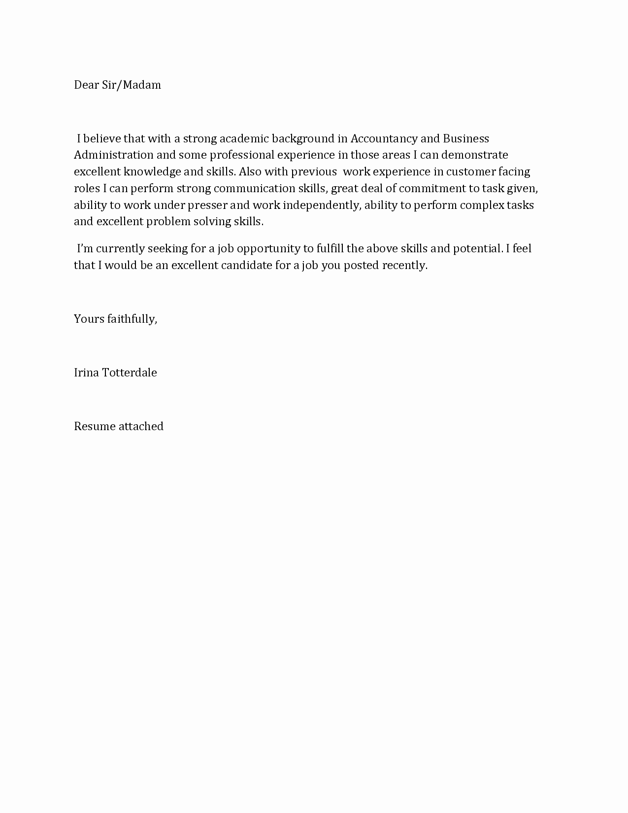 Sample Letter Protest Unemployment Benefits Luxury 25 Of Unemployed Letter Template