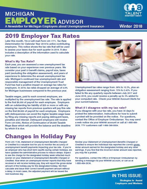 Sample Letter Protest Unemployment Benefits Luxury Sample Letter Employer Protest Unemployment Benefits