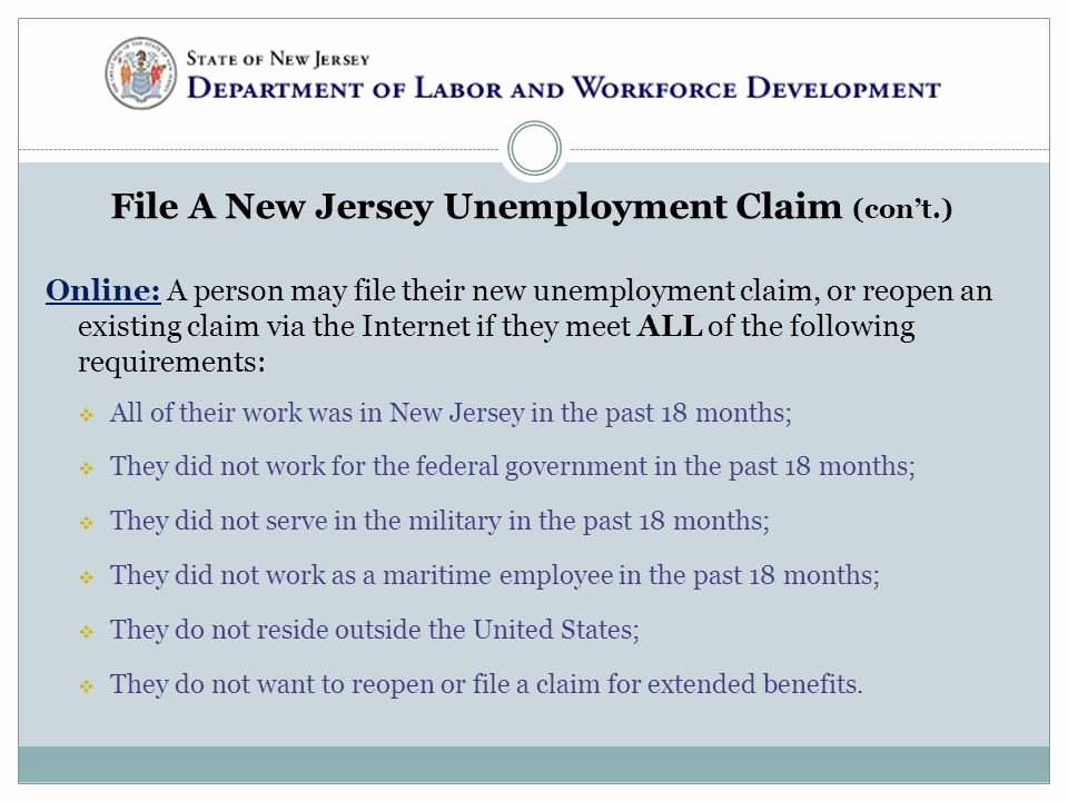 Sample Letter Protest Unemployment Benefits New Collection New Claim Unemployment S Daily Quotes