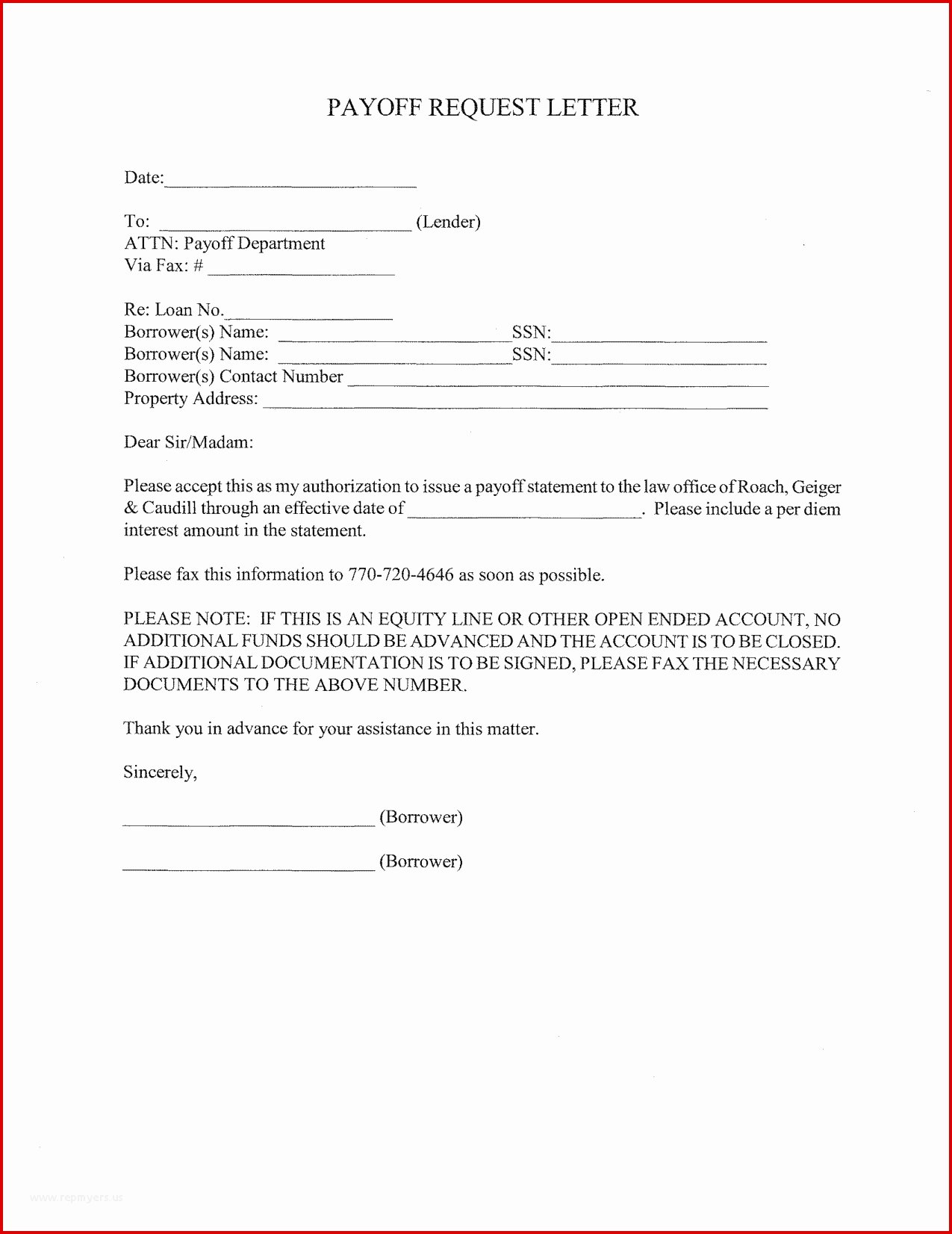 Sample Letter to Close Bank Account Elegant Bank Account Closure Request Letter format Sample Letters