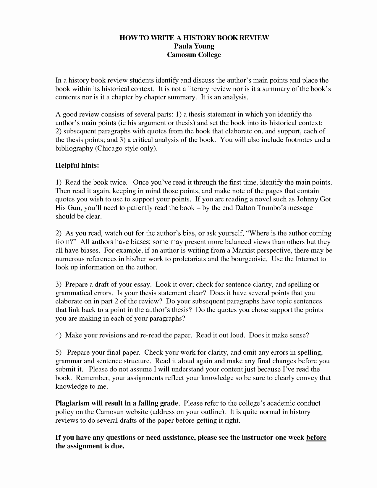 Sample Movie Review Essay Elegant Writing A Quality Book & Movie Review Report