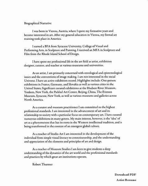 Sample Of Biographical Essay Unique A Family Narrative Essay Euthanasiapaper X Fc2