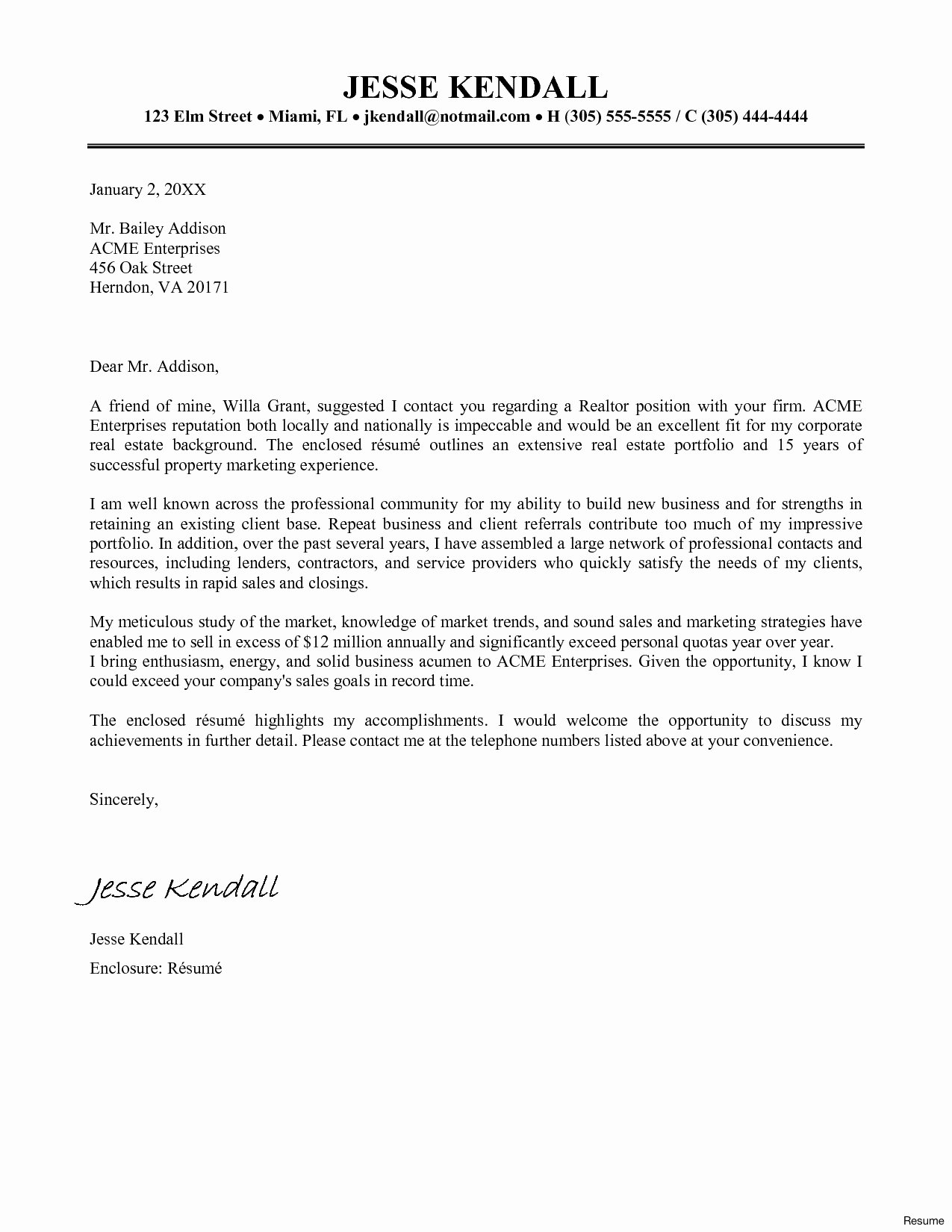 Sample Sap Appeal Letter Beautiful 15 Introduction Letter