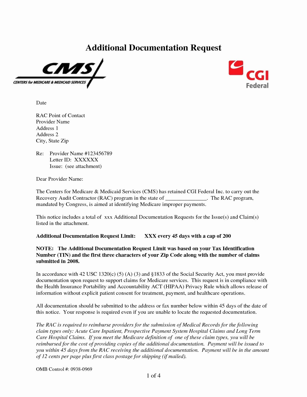 Sample Settlement Letter for Car Accident Unique Best S Of Demand Letter for Insurance Claim