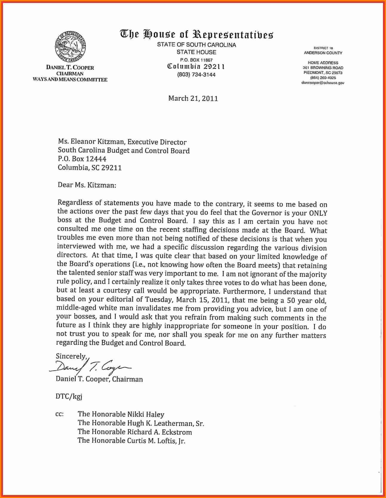 Sap Appeal Letter Example Luxury 13 Financial Aid Appeal Essay Examples