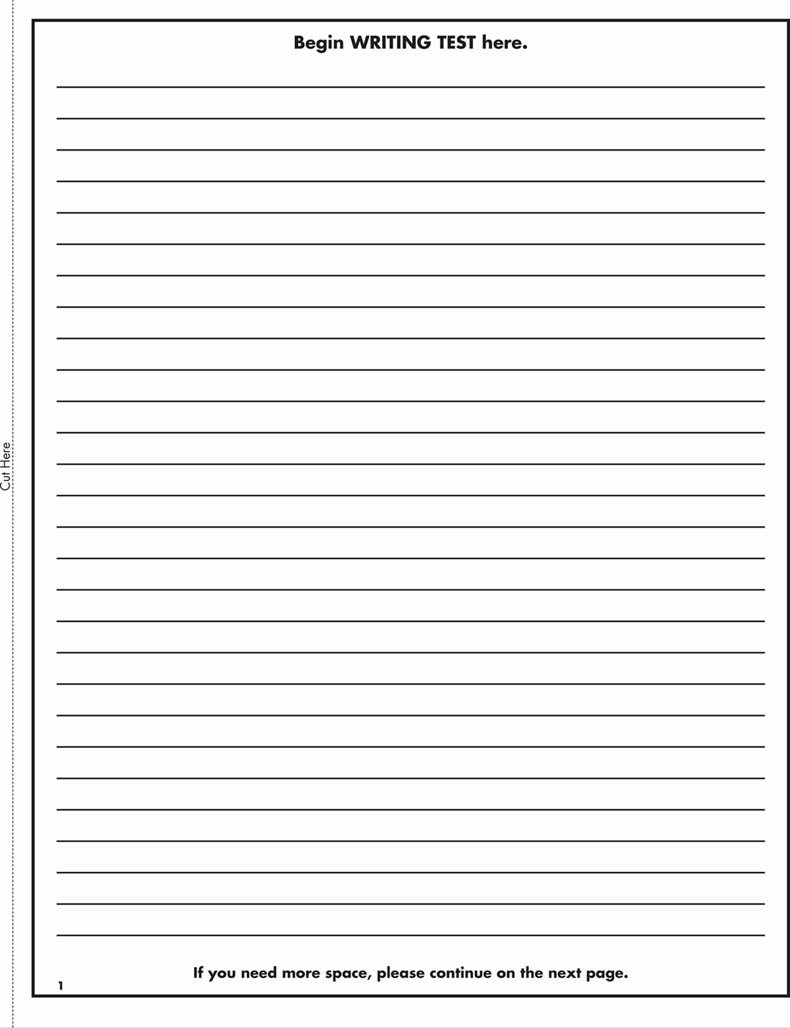 Sat Essay Paper Pdf Unique Reading Test Practice Test 1 Sat 2016