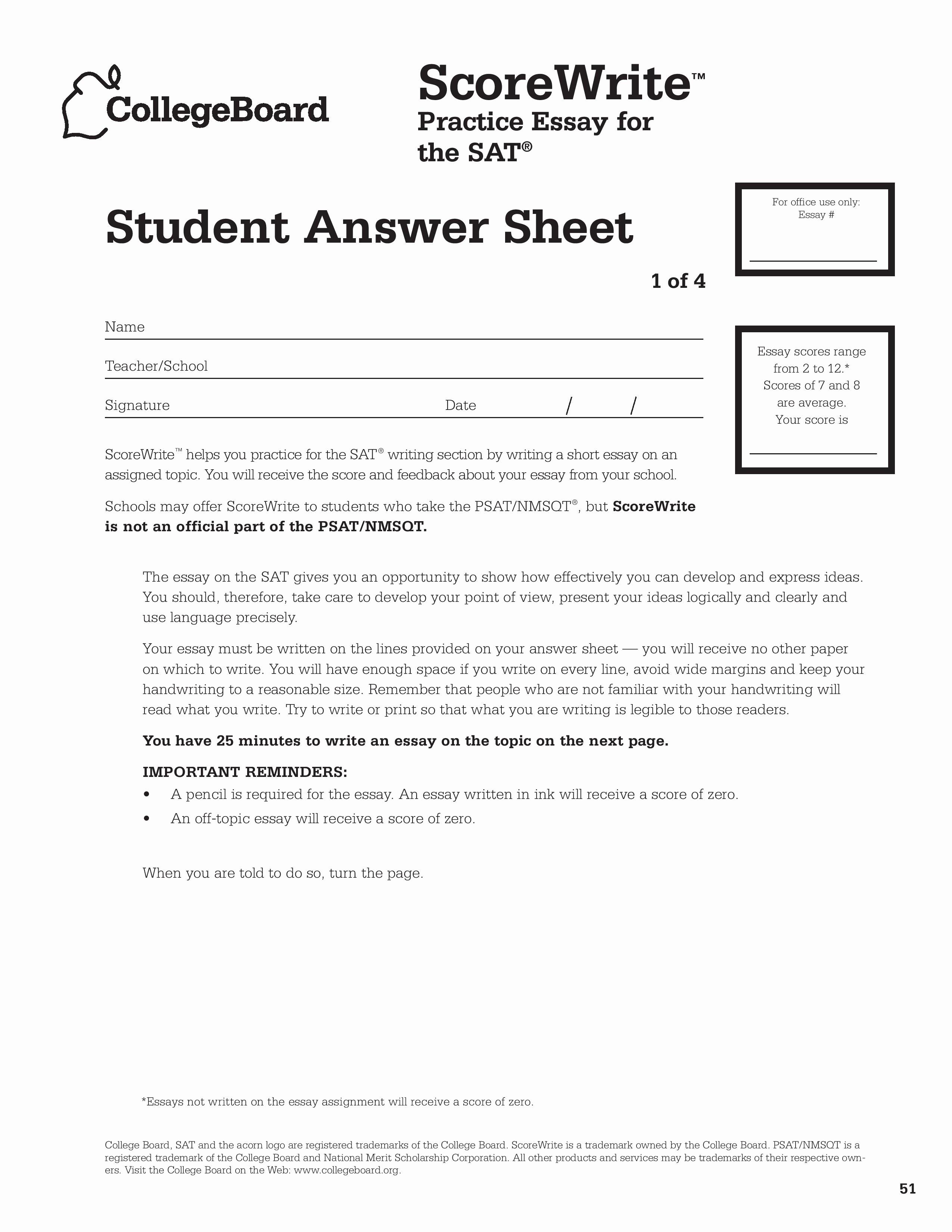 Sat Essay Template Pdf Beautiful Sat Essay Template – Khan Academy Help Center