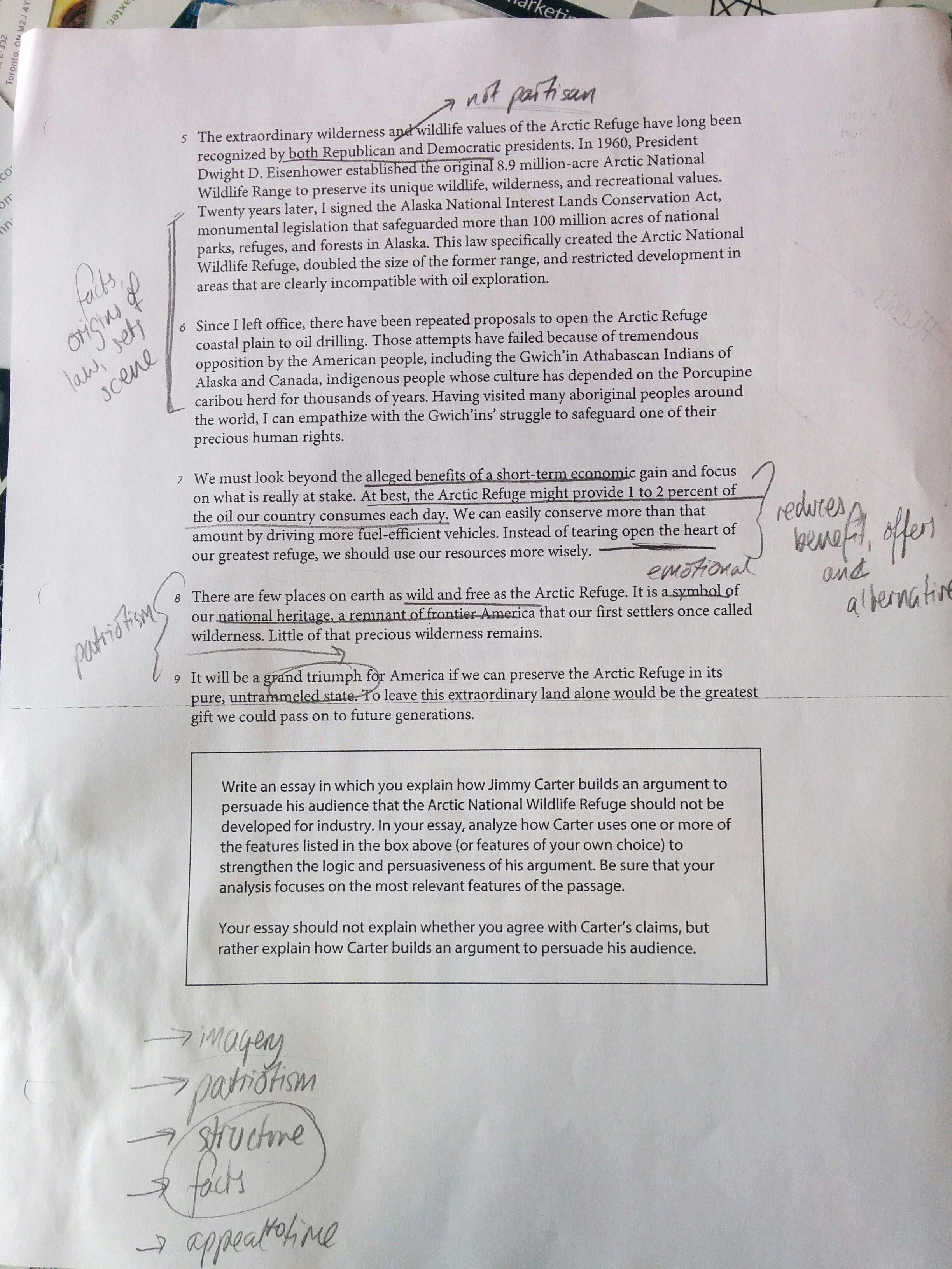 Sat Essay Template Pdf Best Of 50 Sat Essay Examples Pdf Essay Writing Pdf Writing