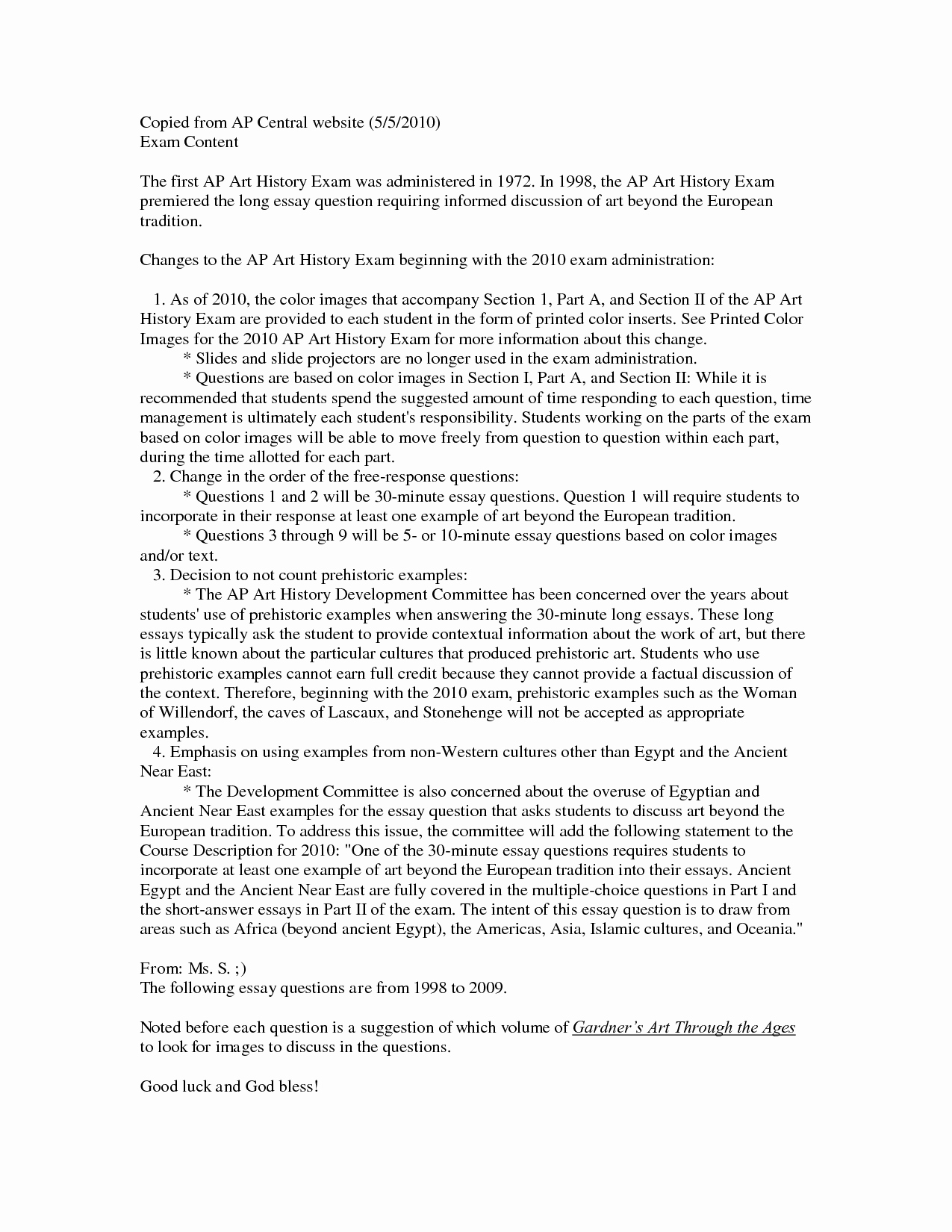 Sat Essay Template Pdf Lovely 19 History Essay Writing Examples Pdf
