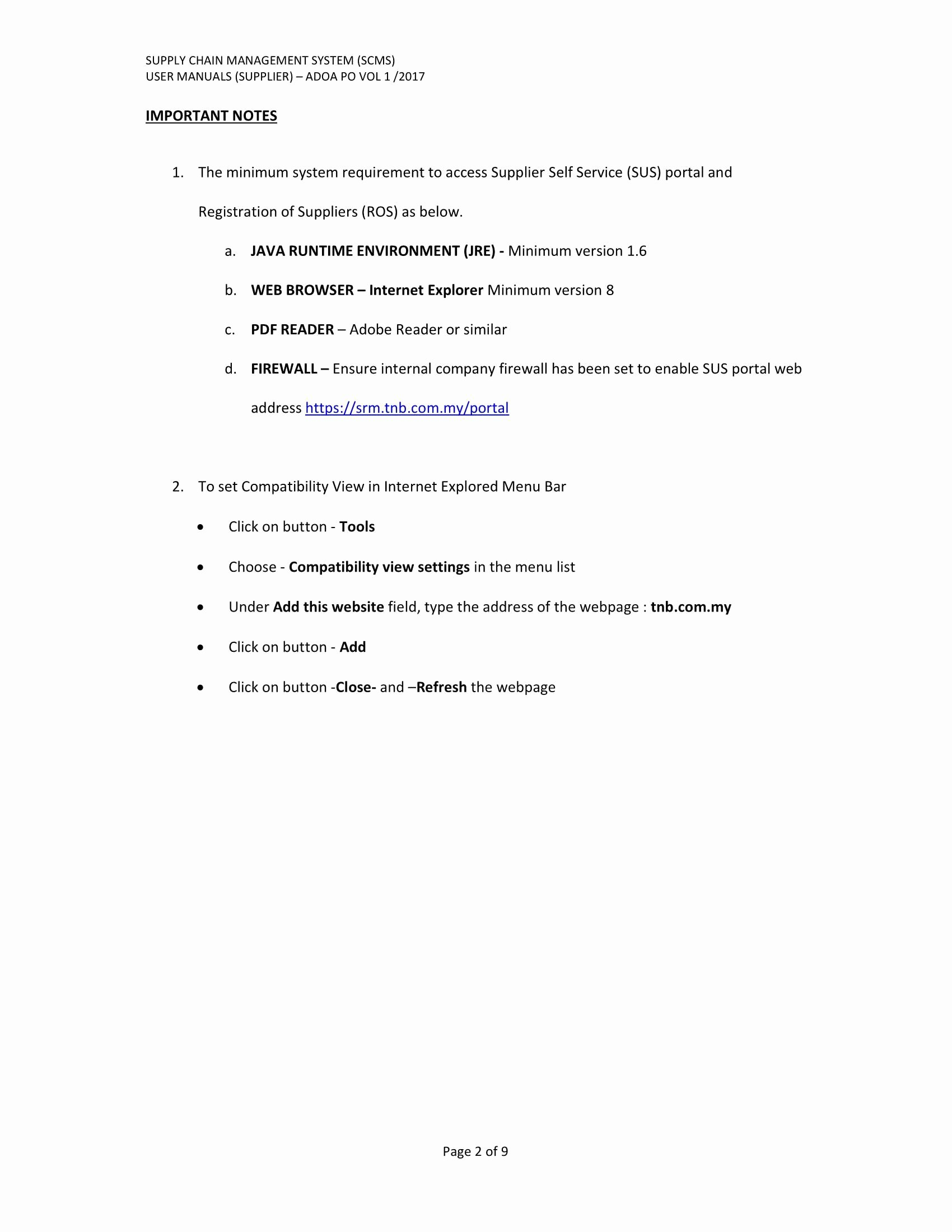 Sat Essay Template Pdf New Culture and Tradition Essay Introduction Apa Journal
