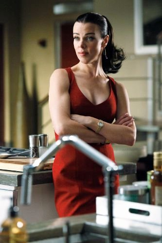 Satire Paper On Teenage Pregnancy Elegant Debi Mazar Biography Movie Highlights and S