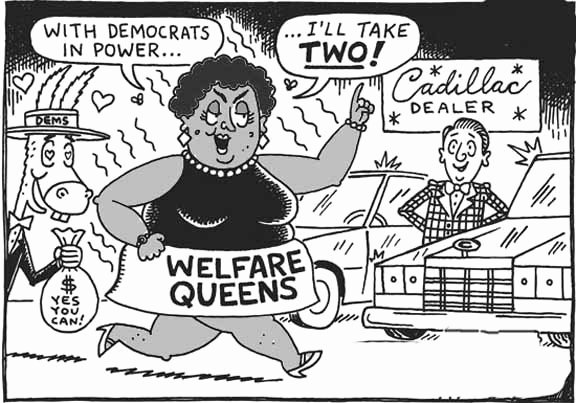 Satire Paper On Teenage Pregnancy Fresh Intersectional Analysis Of Women Race Poverty and