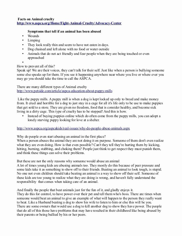 Satirical Essay On Drugs Luxury Academic Report Writing Help