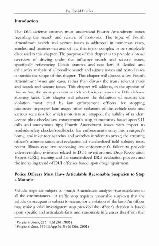 Satirical Essay On Drugs New Satirical Essay Drinking and Driving Essay
