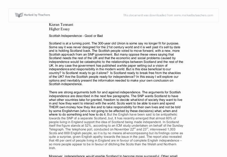 Satirical Essays On Texting Awesome Example A Satire Essay