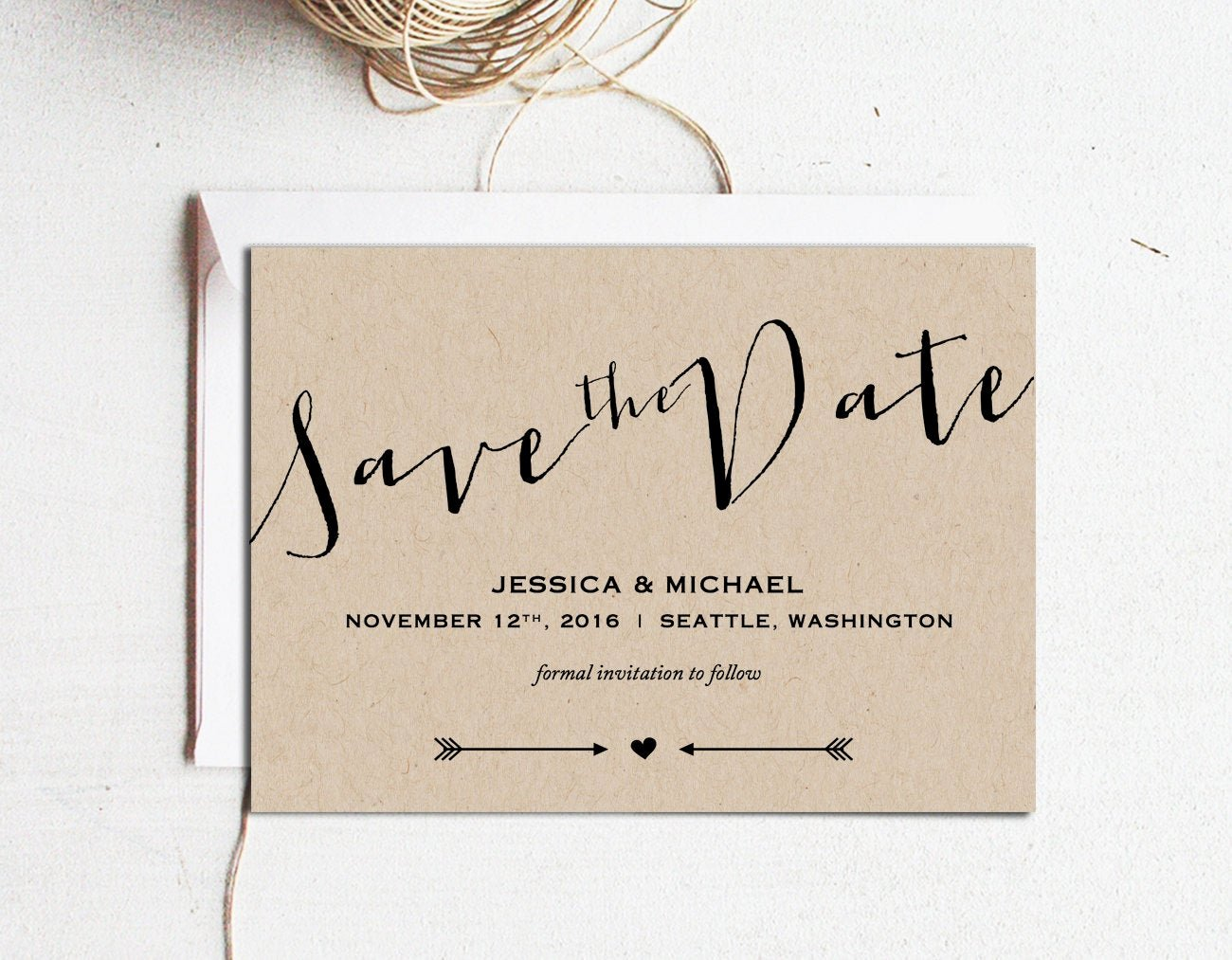 Save the Date Text Template Beautiful Printable Save the Date Save the Date Template Editable Text