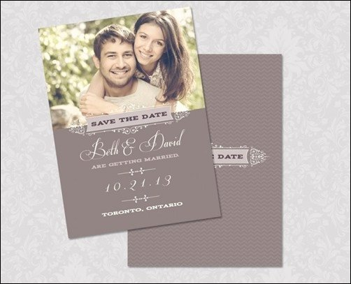 Save the Date Text Template Best Of 30 Beautiful Save the Date Templates for Wedding