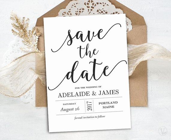 Save the Date Text Template Best Of Best 25 Save the Date Templates Ideas On Pinterest