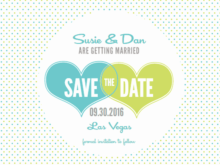 Save the Date Text Template Inspirational Free Printable Save the Date Templates You Ll Love