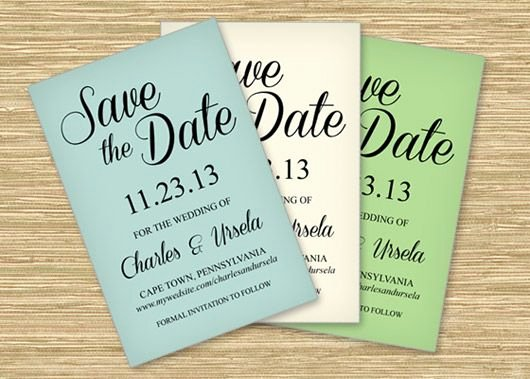 Save the Date Text Template Inspirational Save the Date Email Text Template Archives Negocioblog