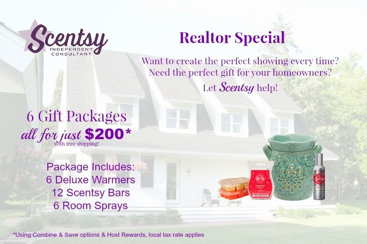 Scentsy Gift Certificate Template Awesome 1000 Images About Scentsy On Pinterest
