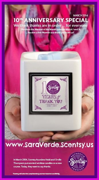 Scentsy Gift Certificate Template Awesome 17 Best Images About Scentsy On Pinterest