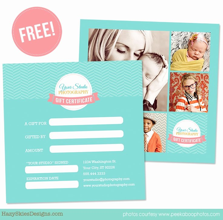 Scentsy Gift Certificate Template Awesome 25 Best Ideas About Gift Certificate Templates On