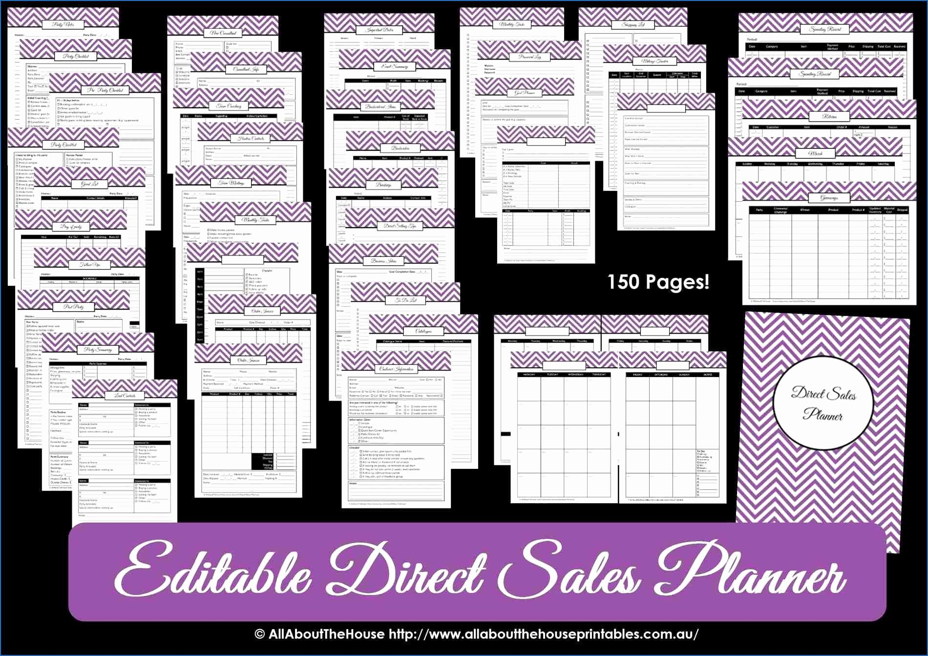 Scentsy Gift Certificate Template Elegant Business Card Templates for Pages Along with