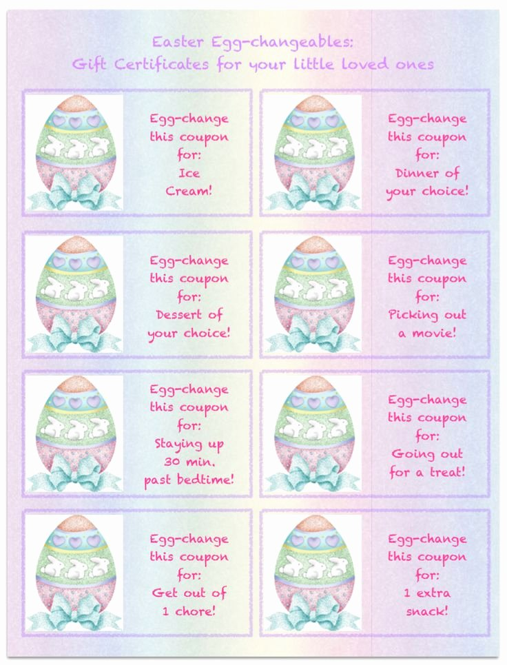 Scentsy Gift Certificate Template Fresh 17 Best Ideas About Blank Gift Certificate On Pinterest