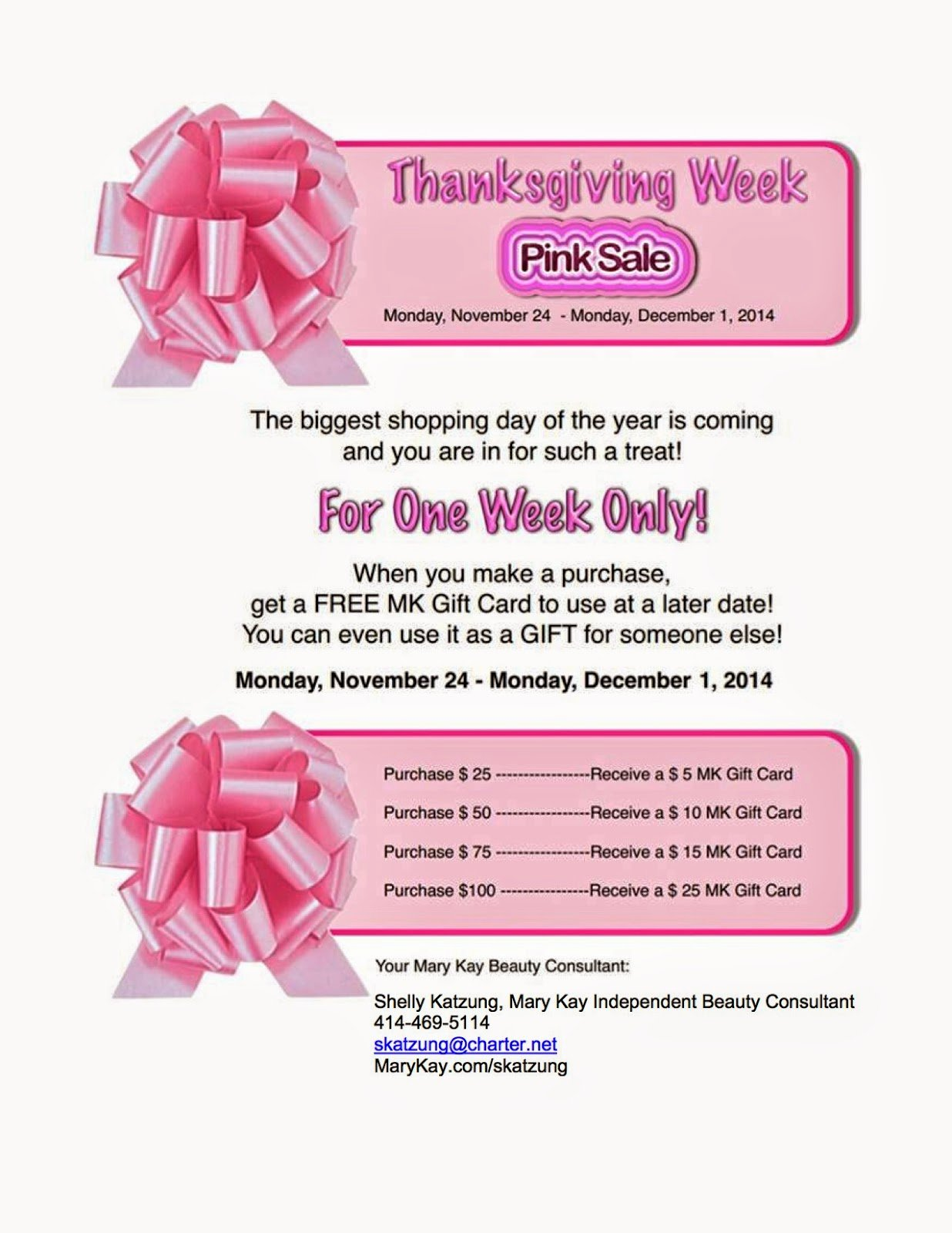 Scentsy Gift Certificate Template Fresh Mary Kay Gift Certificates Free Template Gift Ftempo