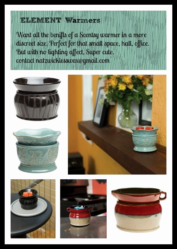 Scentsy Gift Certificate Template Lovely 17 Best Images About Scentsy On Pinterest