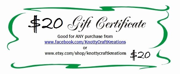 Scentsy Gift Certificate Template New Scentsy T Certificate Template