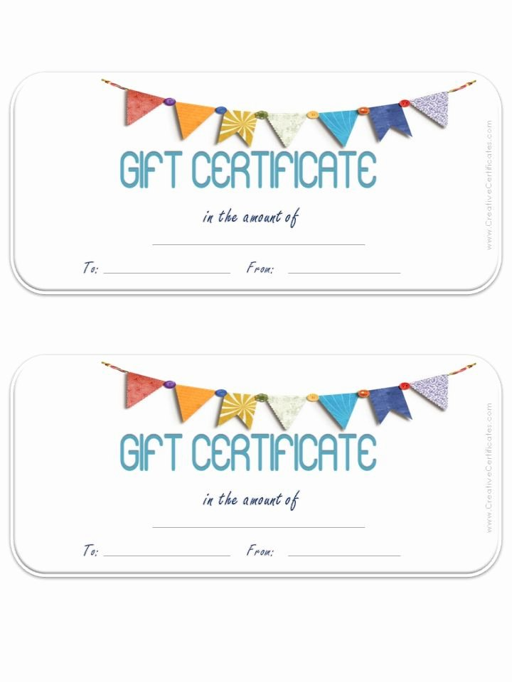 Scentsy Gift Certificate Template Unique 25 Best Ideas About Blank Gift Certificate On Pinterest